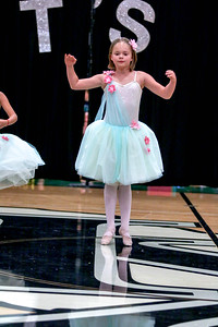 Tuesday 4-15 2nd-4th Ballet-21