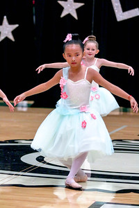 Tuesday 4-15 2nd-4th Ballet-27
