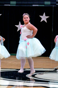 Tuesday 4-15 2nd-4th Ballet-17