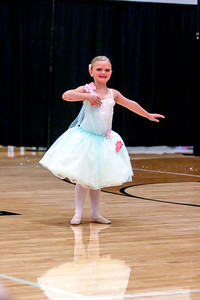 Tuesday 4-15 2nd-4th Ballet-10