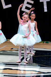 Tuesday 4-15 2nd-4th Ballet-4