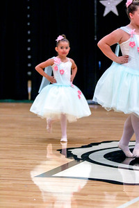 Tuesday 4-15 2nd-4th Ballet-16