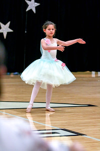 Tuesday 4-15 2nd-4th Ballet-9
