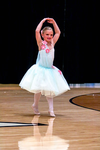 Tuesday 4-15 2nd-4th Ballet-25