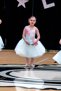 Tuesday 4-15 2nd-4th Ballet-14