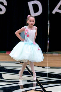 Tuesday 4-15 2nd-4th Ballet-22