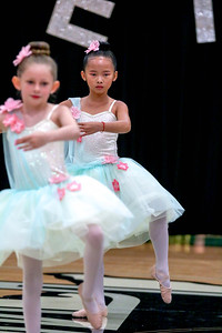 Tuesday 4-15 2nd-4th Ballet-11