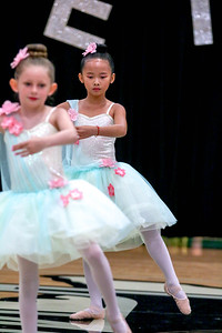 Tuesday 4-15 2nd-4th Ballet-12