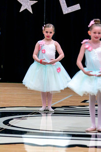 Tuesday 4-15 2nd-4th Ballet-3