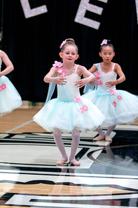 Tuesday 4-15 2nd-4th Ballet-20