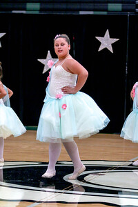 Tuesday 4-15 2nd-4th Ballet-18