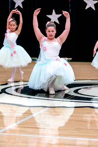 Tuesday 4-15 2nd-4th Ballet-1