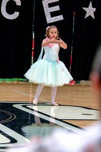 Tuesday 4-15 2nd-4th Ballet-8