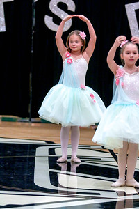 Tuesday 4-15 2nd-4th Ballet-5