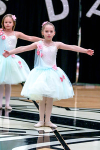 Tuesday 4-15 2nd-4th Ballet-7