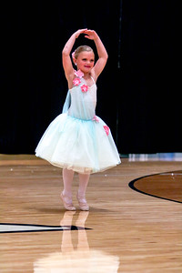Tuesday 4-15 2nd-4th Ballet-26