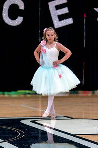 Tuesday 4-15 2nd-4th Ballet-23