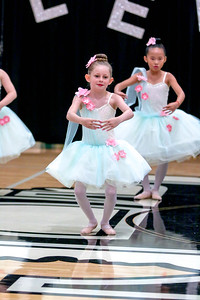 Tuesday 4-15 2nd-4th Ballet-19