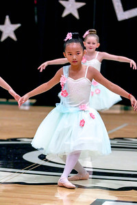 Tuesday 4-15 2nd-4th Ballet-28