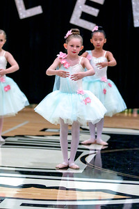 Tuesday 4-15 2nd-4th Ballet-13