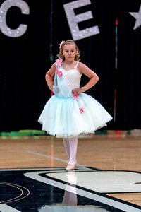 Tuesday 4-15 2nd-4th Ballet-24