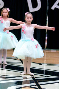 Tuesday 4-15 2nd-4th Ballet-6