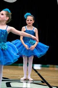 Tuesday 5-15 Int Elementary Ballet-6