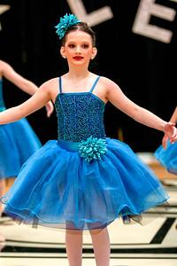 Tuesday 5-15 Int Elementary Ballet-42