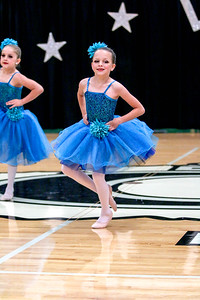 Tuesday 5-15 Int Elementary Ballet-25