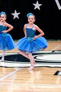 Tuesday 5-15 Int Elementary Ballet-25