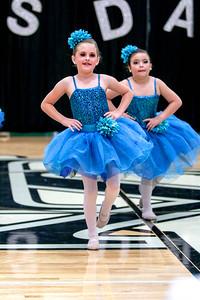 Tuesday 5-15 Int Elementary Ballet-22