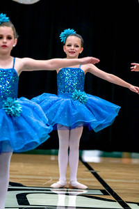 Tuesday 5-15 Int Elementary Ballet-5