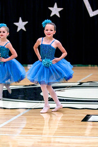 Tuesday 5-15 Int Elementary Ballet-24