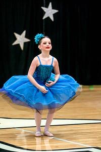 Tuesday 5-15 Int Elementary Ballet-11