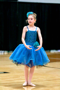 Tuesday 5-15 Int Elementary Ballet-13