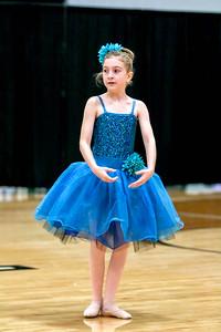Tuesday 5-15 Int Elementary Ballet-13