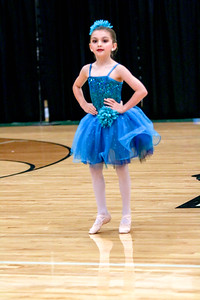 Tuesday 5-15 Int Elementary Ballet-27