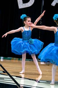 Tuesday 5-15 Int Elementary Ballet-7