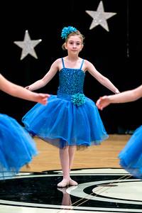 Tuesday 5-15 Int Elementary Ballet-41