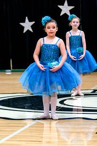 Tuesday 5-15 Int Elementary Ballet-38