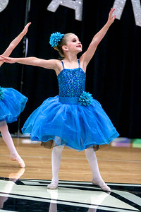 Tuesday 5-15 Int Elementary Ballet-8