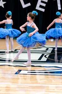 Tuesday 5-15 Int Elementary Ballet-17