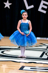 Tuesday 5-15 Int Elementary Ballet-3