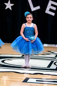 Tuesday 5-15 Int Elementary Ballet-3