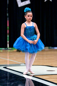 Tuesday 5-15 Int Elementary Ballet-9