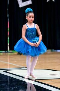 Tuesday 5-15 Int Elementary Ballet-9