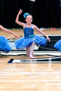 Tuesday 5-15 Int Elementary Ballet-19
