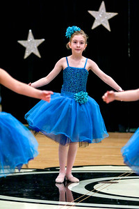 Tuesday 5-15 Int Elementary Ballet-40