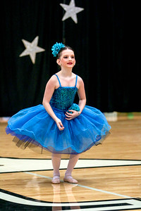 Tuesday 5-15 Int Elementary Ballet-12