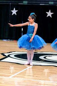 Tuesday 5-15 Int Elementary Ballet-2
